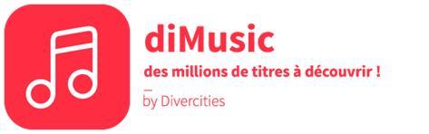 DiMusic