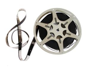 Nouveautés DVD & CD