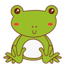 Grenouilles & Grenouillères : lecture pour les bébés et enfants de 0 à 3 ans